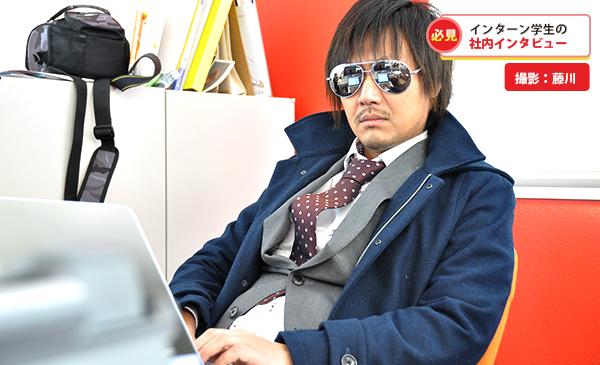 小川さん01