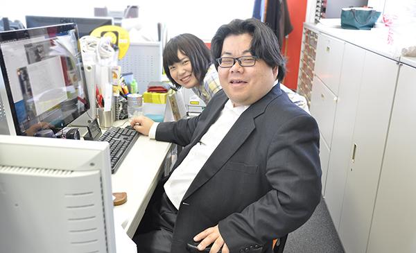 坂東さん02