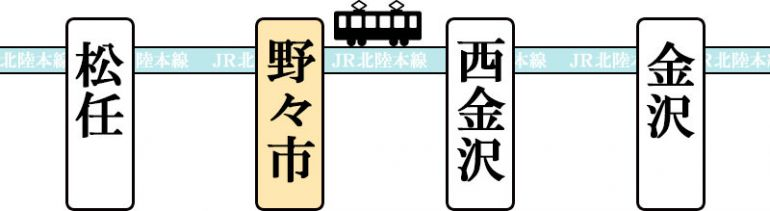 station-nonoichi_2