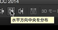 2695DD71-2B24-48BA-AB6D-2EAA46A2A0E7