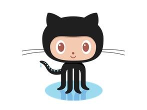 GitHub Logos and Usage 2015-04-13 14-19-45