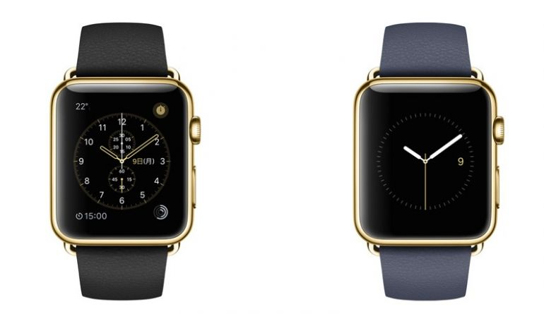 Apple - Apple Watch - ギャラリー 2015-04-07 19-05-39