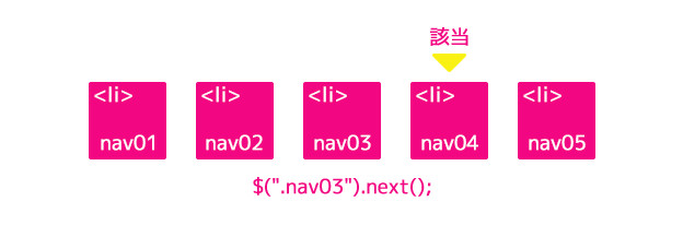 slide02_next