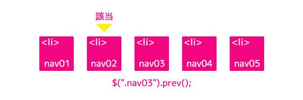 slide02_prev