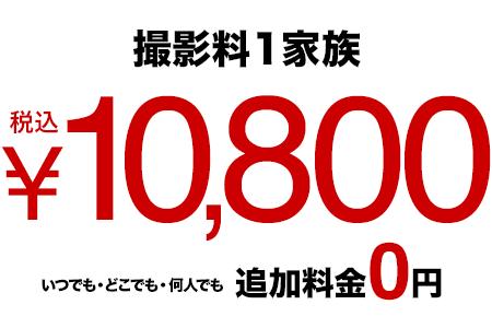 price450-300